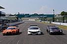 DTM - Super GT: Japanese GT500