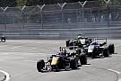 Challenging weekend for Blomqvist at Nürburgring