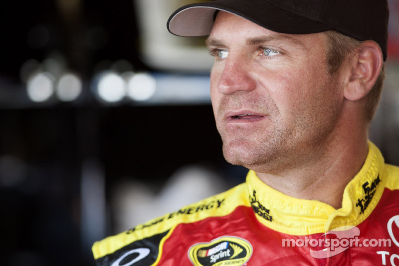 Bowyer humble in ESPN interviews