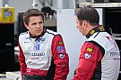 Archie Hamilton to drive in Continental Tire Sports Car Challenge