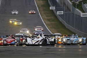 European Le Mans Preview All titles up for grabs at Le Castellet