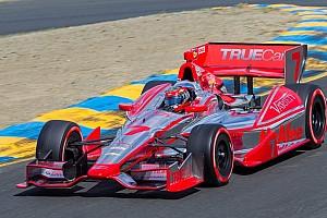 Formula E Breaking news Dragon Racing joins FIA Formula E Championship