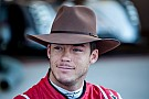 A word from Audi's Lotterer with Fuji ahead
