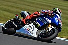 Lorenzo triumphs in drama-filled Philip Island MotoGP race