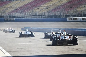 IndyCar Commentary The 2014 IndyCar season is already a wash