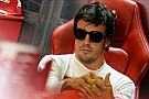 Alonso to have more medical checks