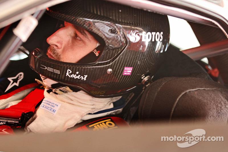 Kubica insists Formula One return not impossible
