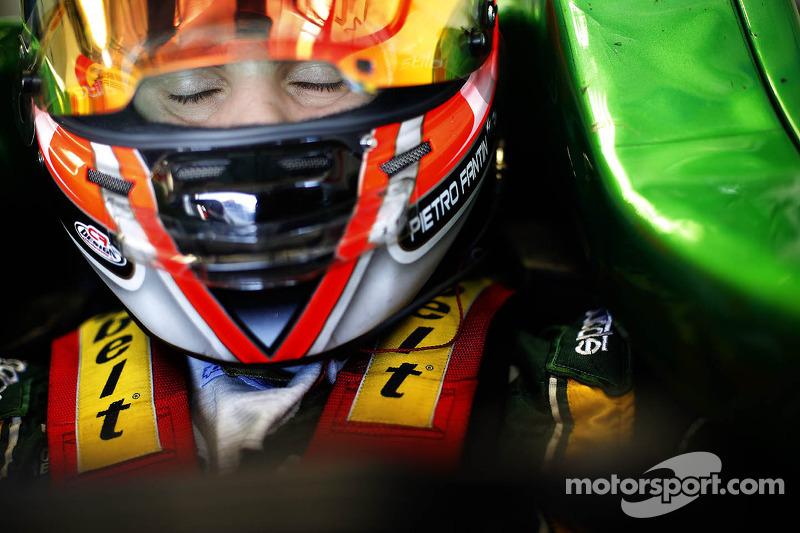 Double top ten effort for Draco in Motorland Aragon