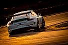 Positive testing for Muehlner Motorsports America