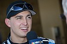 Rahal plans to cheer Buckeyes to Big Ten title