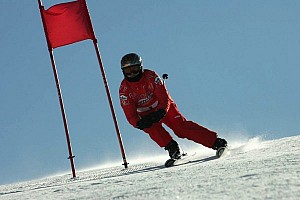 Formula 1 Breaking news UPDATE: Schumacher still in coma following skiing accident