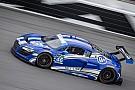 Four Audi customer teams to contest Daytona 24 Hours