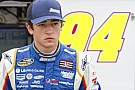 NAPA to sponsor Chase Elliott in the Nationwide Series