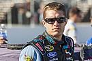 Ragan to make 100th start with Biagi-DenBeste at Daytona