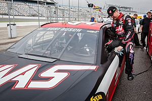 Formula 1 Breaking news Nascar team owner aims for F1 in 2015