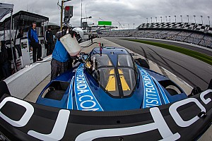 IMSA Preview Spirit of Daytona Racing set for Rolex 24