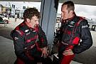 SCCA membership well represented this weekend at Daytona