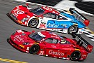 GAINSCO/Bob Stallings Racing changes focus to preparing for first-ever IMSA TUSC race
