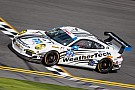 WeatherTech Racing 7th in GTD 12 hours into Rolex 24