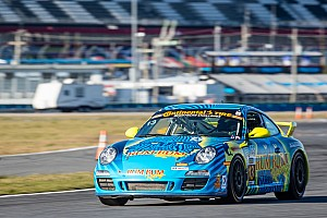 IMSA Preview Rum Bum Racing ready for TUDOR debut at Sebring