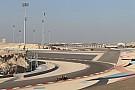 Ferrari: 872km for Alonso in Bahrain