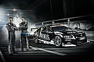Jack Daniel's Racing duo primed for Clipsal 500