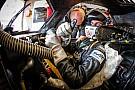 Dominik Kraihamer signs with Rebellion Racing