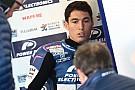 Bridgestone: Aleix Espargaro finishes on top in final pre-season test of 2014