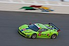 Krohn Racing looks for another podium finish at the 12 Hours of Sebring