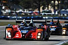 Solid start: Performance Tech qualifies third at Sebring