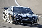 Jimmie Johnson: Wins are big, but points are still important