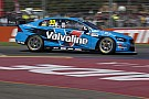 Scott McLaughin to go Porsche Carrera Cup racing