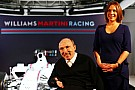 This Week in Racing History (April 13-19)