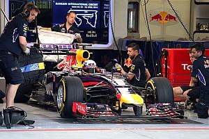 Formula 1 Breaking news Marko slams 'aggressive' Mercedes after appeal