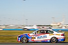 CTSCC: Fall-Line Motorsports scores second victory in 2014 during Race 3 at Laguna Seca