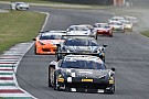 Europe Trofeo Pirelli: Caso wins Race 2 from pole position