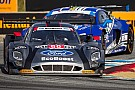 Michael Shank Racing looking for redemption in Detroit