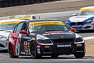 CTSCC: BimmerWorld takes two top-10s at Lime Rock