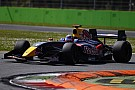 Sainz and Sirotkin, lead the way at Spa