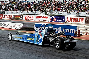NHRA: Kids can start drag racing at age 5