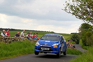 Other rally Commentary The Jim Clark Rally tragedy: Have we not had enough warnings?