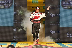 NASCAR Cup Breaking news Greg Biffle to remain with Roush Fenway Racing
