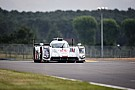 """Loic Duval on the 24 Hours of Le Mans - """"we're ready"""""""