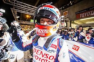 Le Mans Special feature Le Mans 2014: Thursday wrap-up