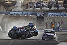 Daytona to host Red Bull Global Rallycross in August