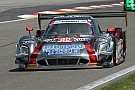 Shank Racing heads north for TUDOR Championship race in Canada