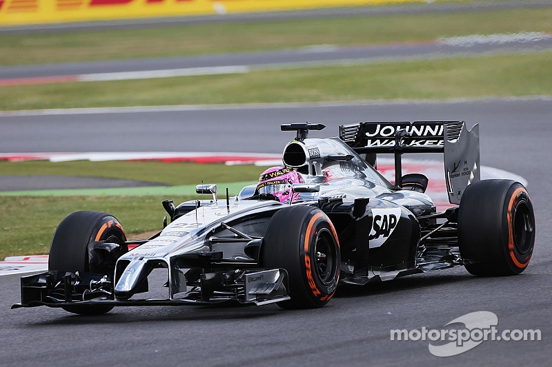 f1-british-gp-2014-jenson-button-mclaren