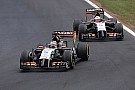 Sahara Force India looks ahead to the second half of the season