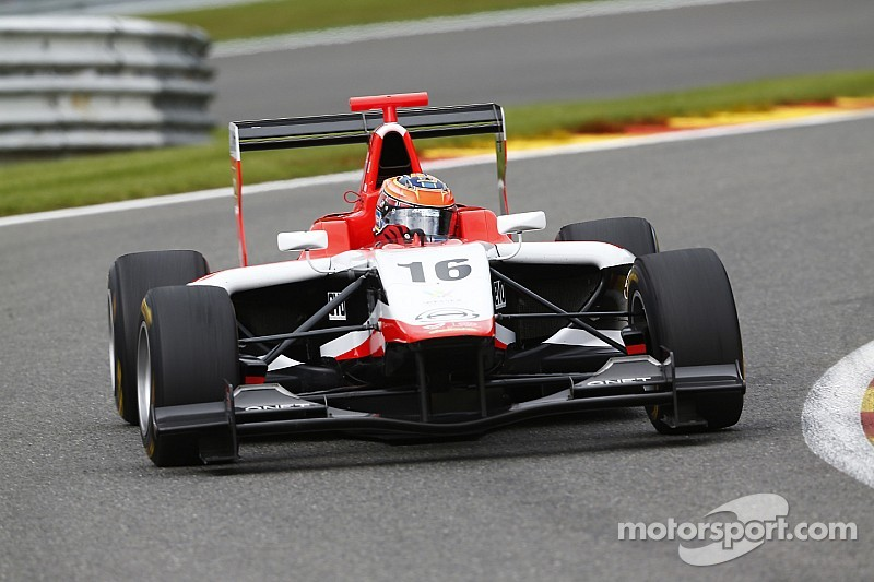 Stoneman storms to superb win in thrilling Spa race