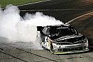 Kevin Harvick dominates Nationwide race at Atlanta